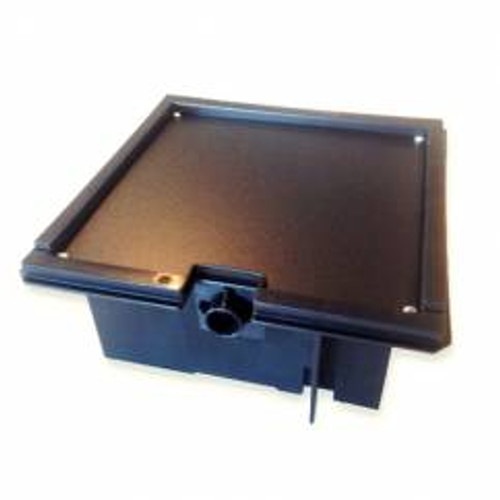 Roland BN-20 Drain Assembly Waste Drain Tank With Pad