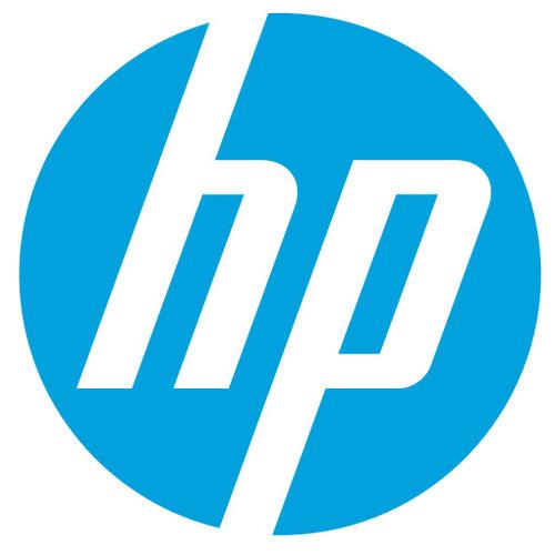HP 115 Printer & Cutter Installation & Training