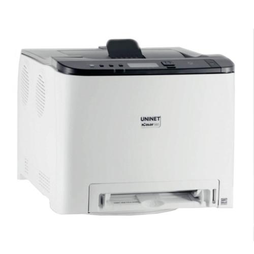 UniNet IColor 560 Digital Color + White Media Transfer Printer 120V (Includes iColor ProRIP & SmartCUT Software)