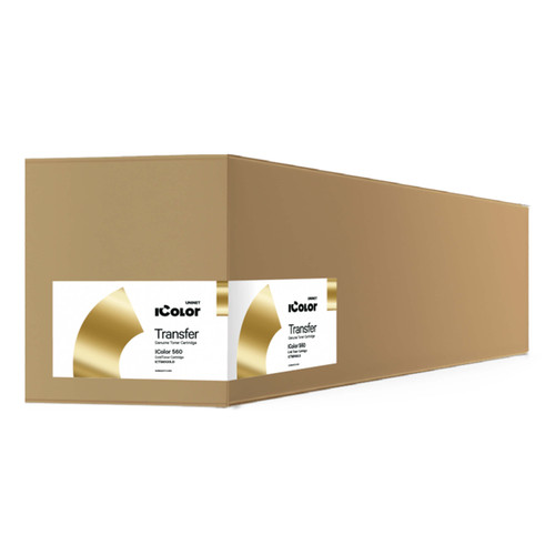 UniNet iColor 560 Silver / Gold Toner Cartridge (1,000 pages)