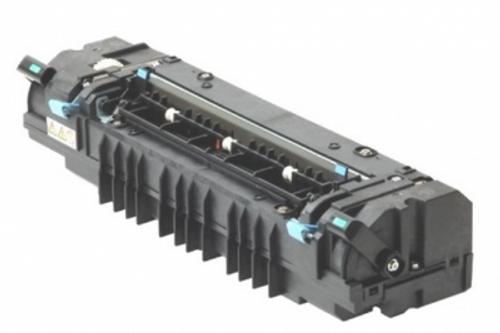 UniNet iColor 560 Fuser 120V 90,000 pages