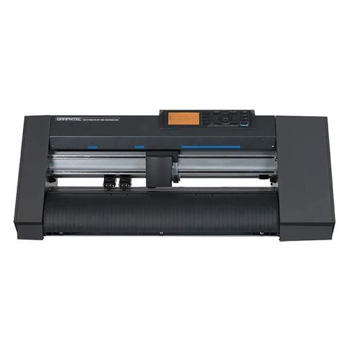 Refurbished Graphtec CE7000-40 15 Vinyl Cutter Plotter