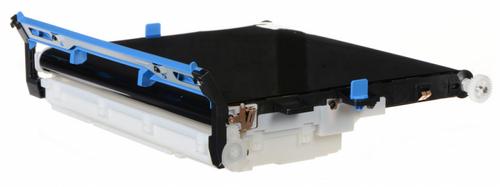 Uninet iColor 650 Transfer Belt