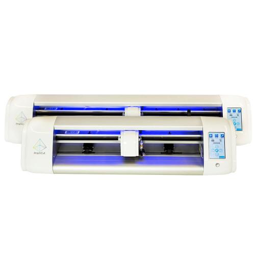 USCutter PrismCut Vinyl Cutter Replacement Parts