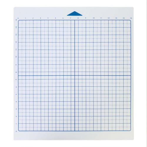 PrismCut Carrier Sheet 15in x 15in