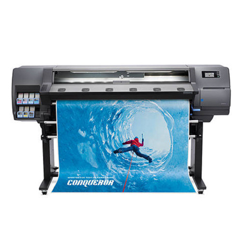 "HP Latex Printer 315 54"" Wide Format Inkjet Printer with Ink"