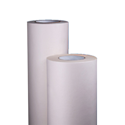 PerfecTear Plus GXP775  100 Yard High Tack Transfer Tape