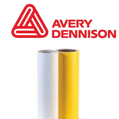 Avery Dennison SF 100 Paint Mask Stencil Film
