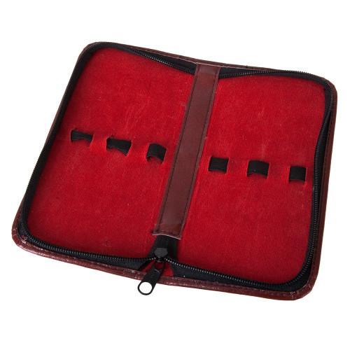 USCutter Weeding Tool Zipper Case
