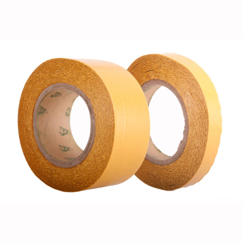 164 Foot Double Sided Seaming & Banner Tape