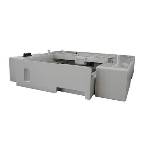 Sawgrass Option Tray for SG400 & SG500  Dye Sublimation Printer