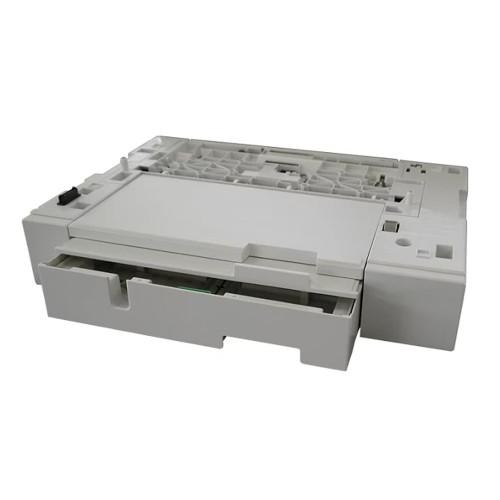 Sawgrass Option Tray for SG800 & SG100 Dye Sublimation Printer