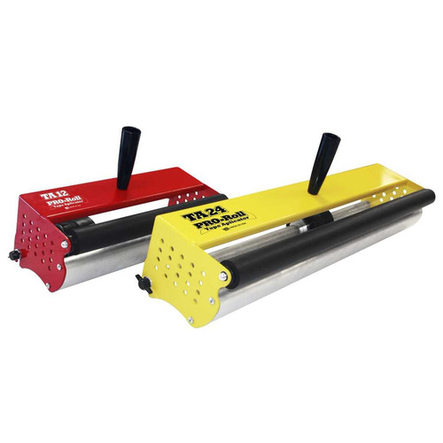 PRO-Roll Tape Applicator Tool