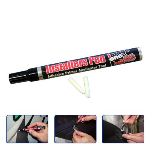 Wrap Installers Primer 94 Pen - IPEN