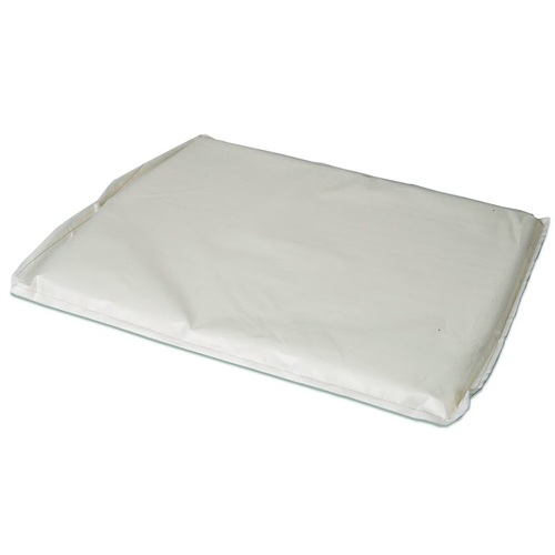 "Heat Printing Pillow - 16"" x 20"""