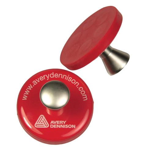 Avery Dennison Application Magnets (2 Pack) for Vinyl Wrap
