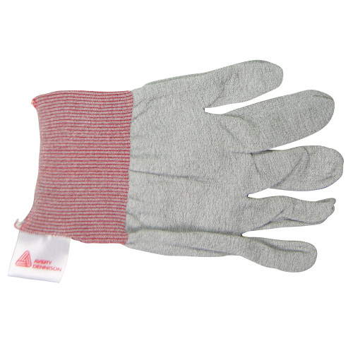 Avery Dennison Wrap Vinyl Application Glove, (1 Glove), One Size Fits All