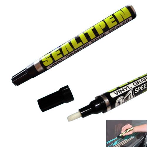 Seal-it Edge Sealing Pen