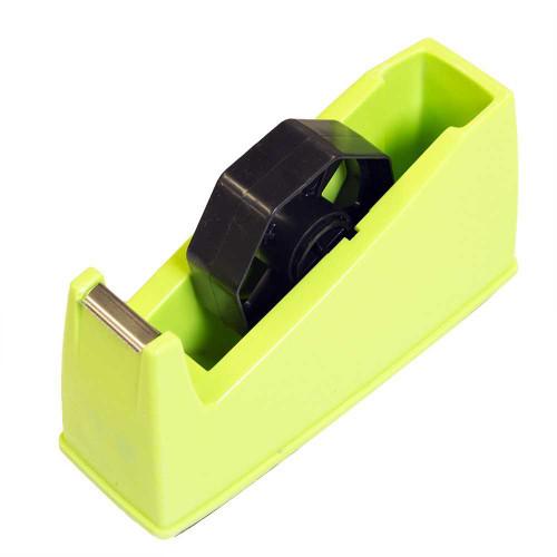 Large Tape Dispenser for Heat Tape