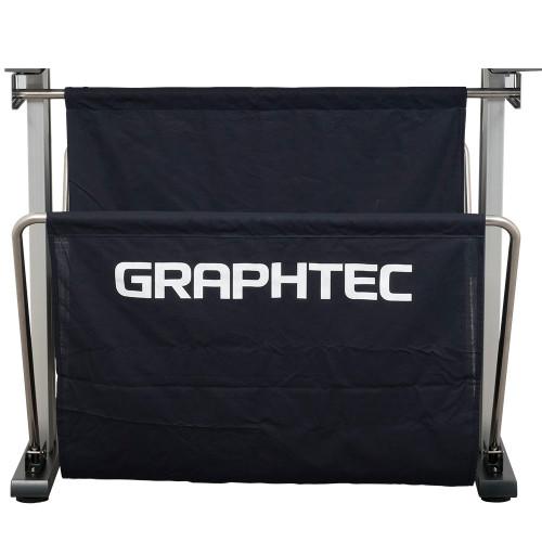 Graphtec Media basket for CE7000-130