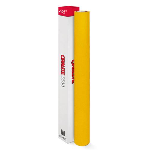 "48"" ORALITE 5700 Engineering Grade Premium Reflective Film"