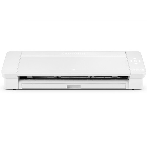 """15"""" Silhouette Cameo 4 Plus Electronic Cutting Tool"""