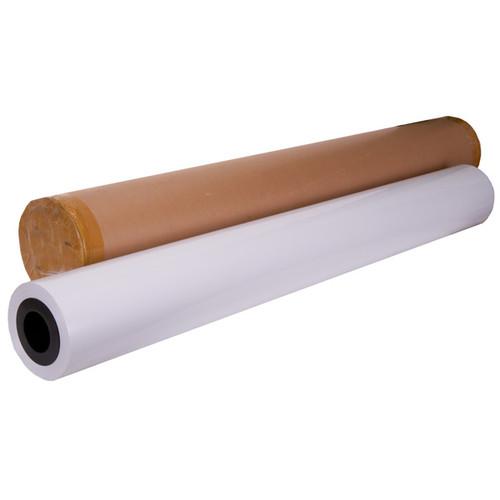 GreenStar 13oz Gloss Digital Premium Banner Roll Printable One Side