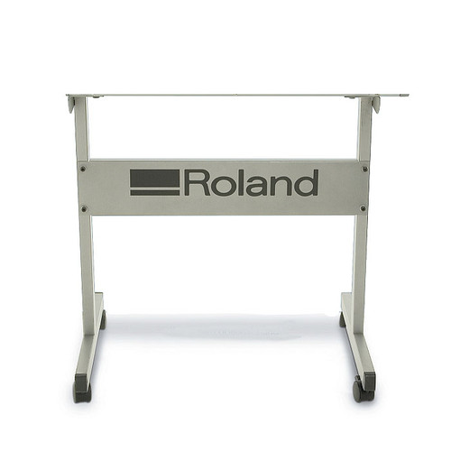 Roland Stand for GS-24, GX-24, and BN-20
