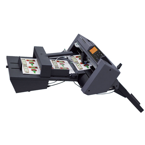 Graphtec CE-7000-40 PLUS Auto-Feeding Sheet Cutter