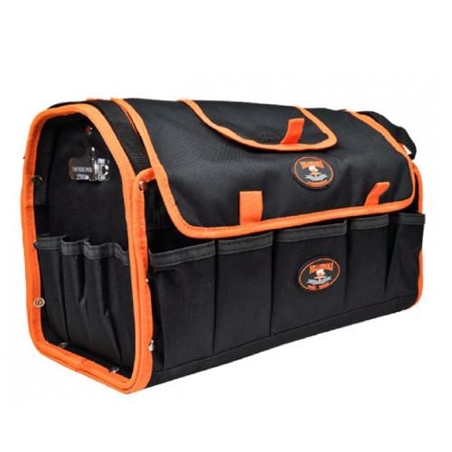 Yellotools SignTool Box - The Ultimate SignMaker's Companion Tool Bag