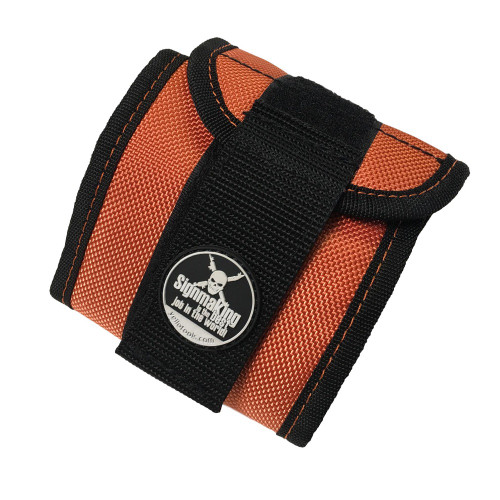 Yellotools YelloStrap Pro Car Wrap Tool Strap with Velcro/Magnet Strips