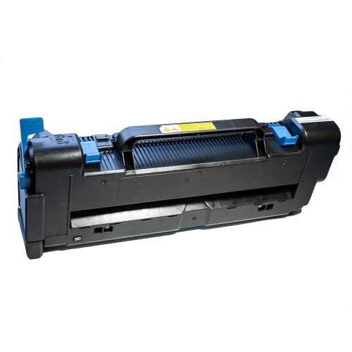 UniNet iColor 600 Fuser 120V