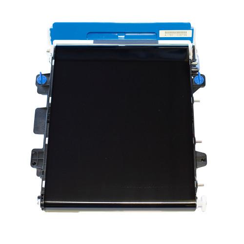 UniNet iColor 550 Transfer Belt 90,000 pages