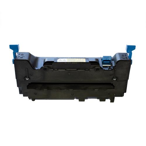 UniNet iColor 550 Maintenance Kit (Fuser and Registration Assy) 120V 90,000 pages