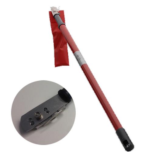 CWT Telescoping Reach Cutter / Knife LRC170120