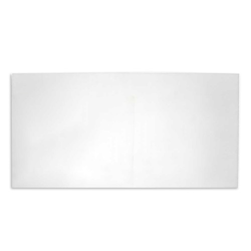 """Table Top Extreme Cutting Mat, 24"""" to 144"""" Sizes Available"""