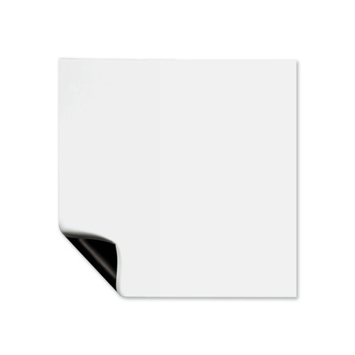 DigiMag Magnetic Sign Blank