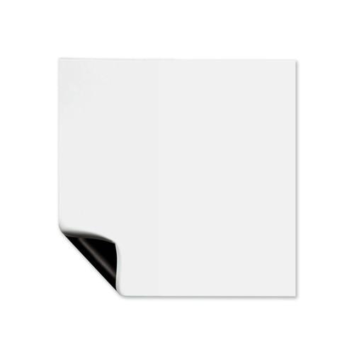 DigiMag Magnetic Sign Blank