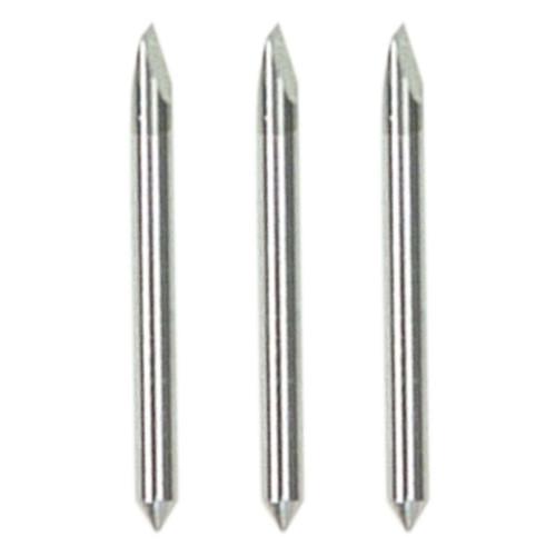 Clean Cut Premium Roland Compatible 30° Blade (3 Pack)