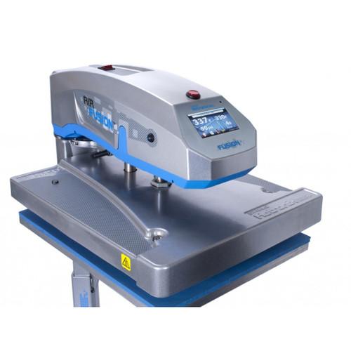 Hotronix Air Fusion Heat Press Auto-Opening & Auto-Swing  - 110v
