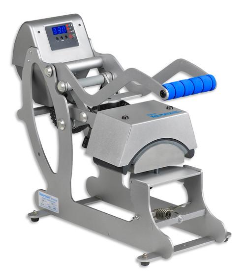 Hotronix Auto-Open Cap Press