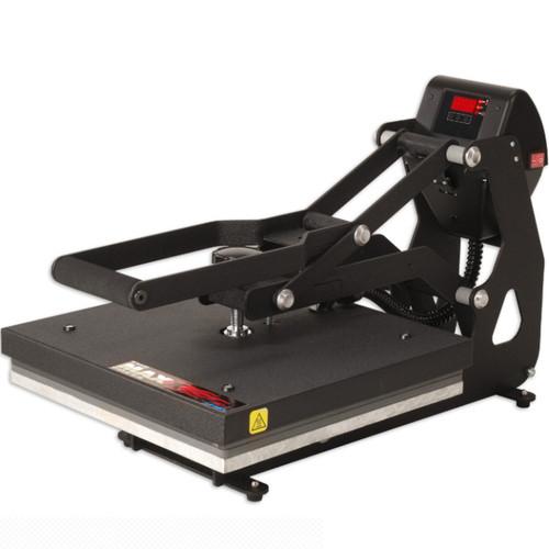 The MAXX 11in x 15in Digital Heat Press