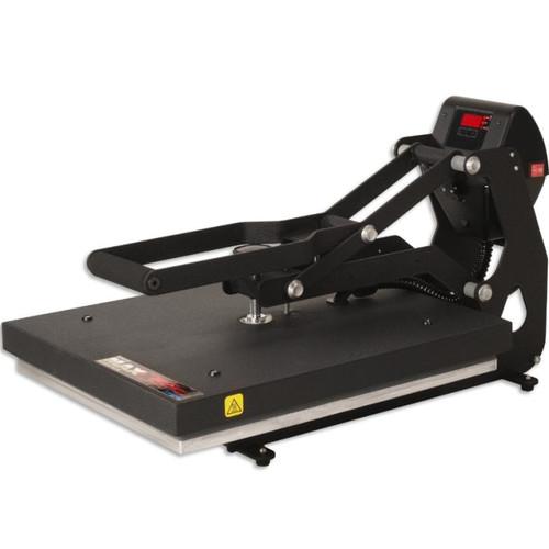 The MAXX 16in x 20in Digital Heat Press