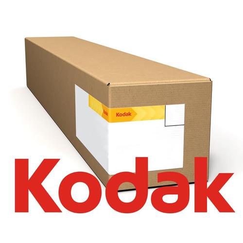 KODAK Premium Photo Paper for Solvent