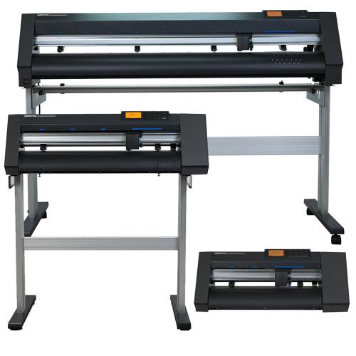 Graphtec CE7000 Vinyl Cutter Plotter with Bonus Software