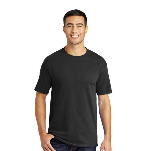 Cotton/Poly 50/50 T-Shirt