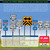 Highway Signs Collection FlexiSIGN MUTCD