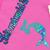 "12"" Siser EasyPatterns Heat Transfer Vinyl with Pre-Printed Designs"