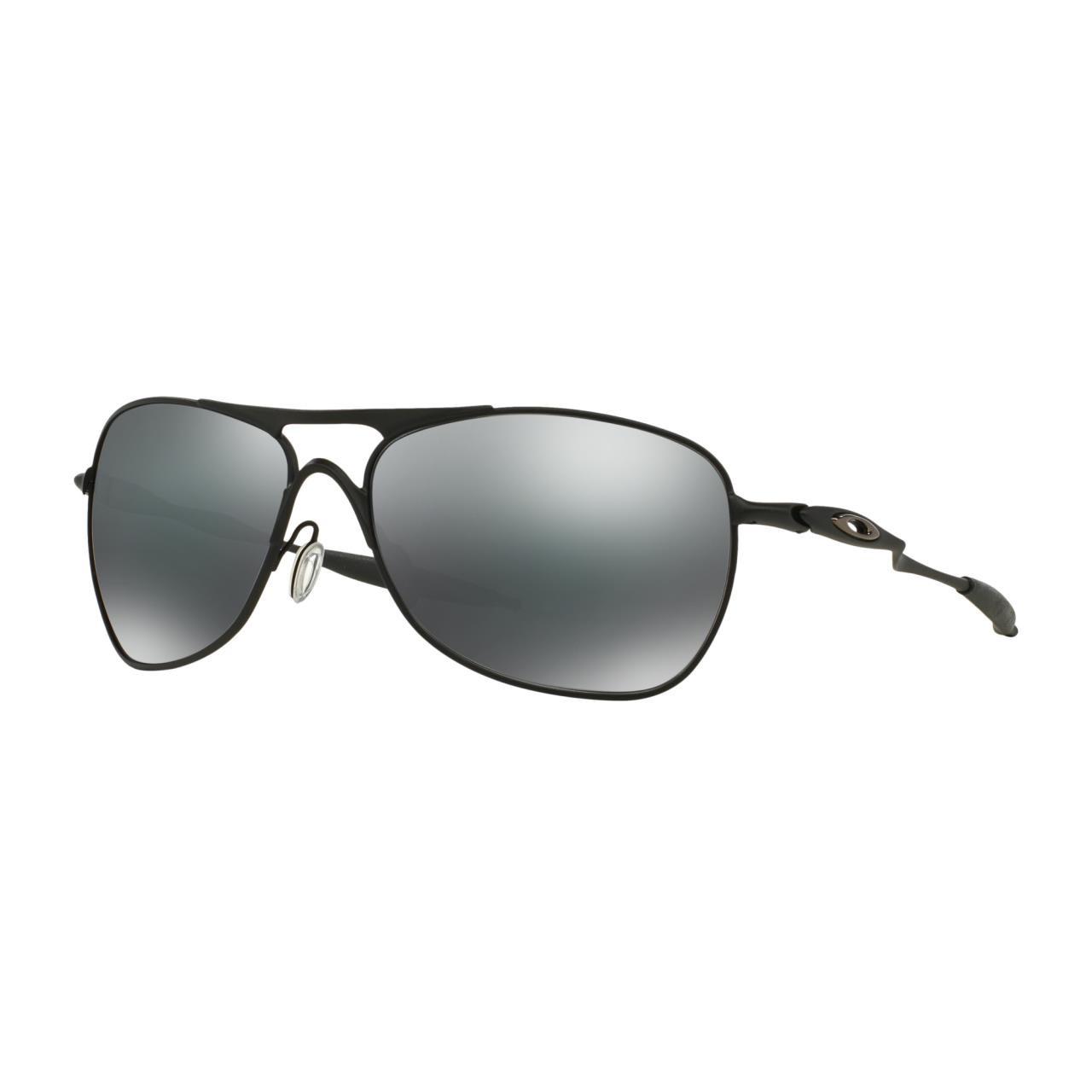 2487d1f882989 Oakley Crosshair  OO4060-03 - GameMasters Outdoors