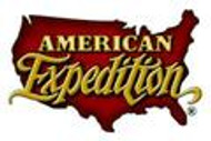 American Expedition